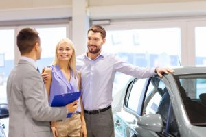 pros and cons of leasing a vehicle